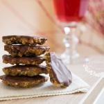Nejlepší recept na oblíbené vánoční Marokánky