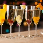 Šampaňské variace